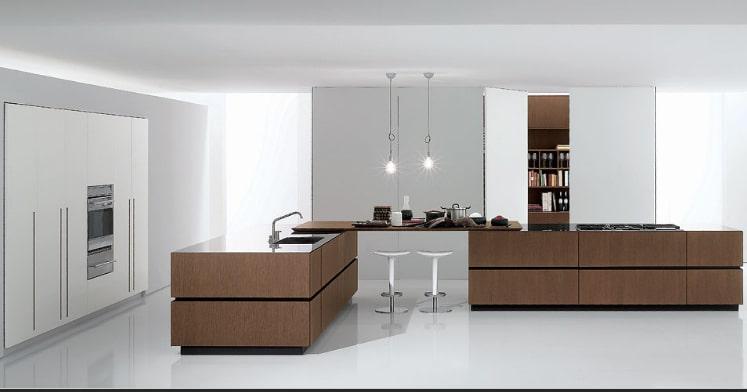 Kitchen Design Pro Darren Morgan: \'Let Hope Define Design ...